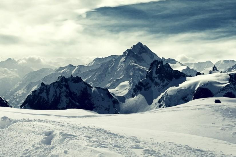 download free mountains wallpaper 2560x1440 for iphone 6