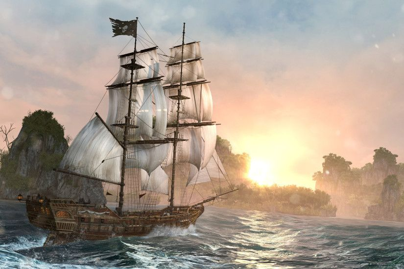 hd assassins creed black flag wallpaper cool background photos smart phone background  photos download free images