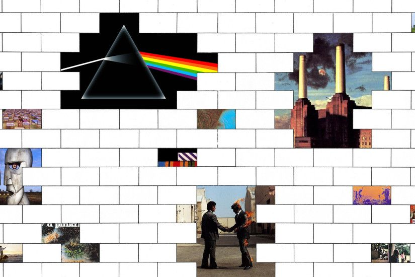 Explore Wallpaper Backgrounds, Pink Floyd, and more!