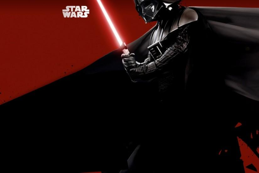 Free Download Darth Vader Wallpapers HD.