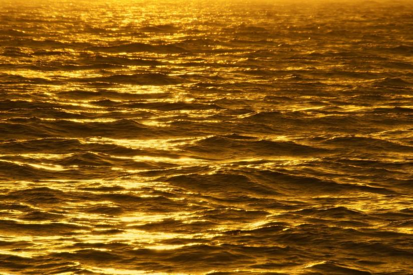 download gold background 2560x1600