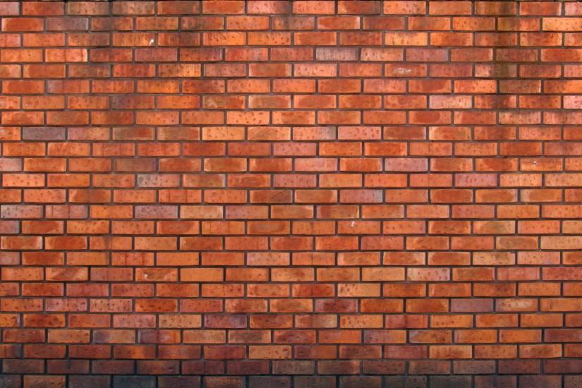 most popular brick background 3084x1560