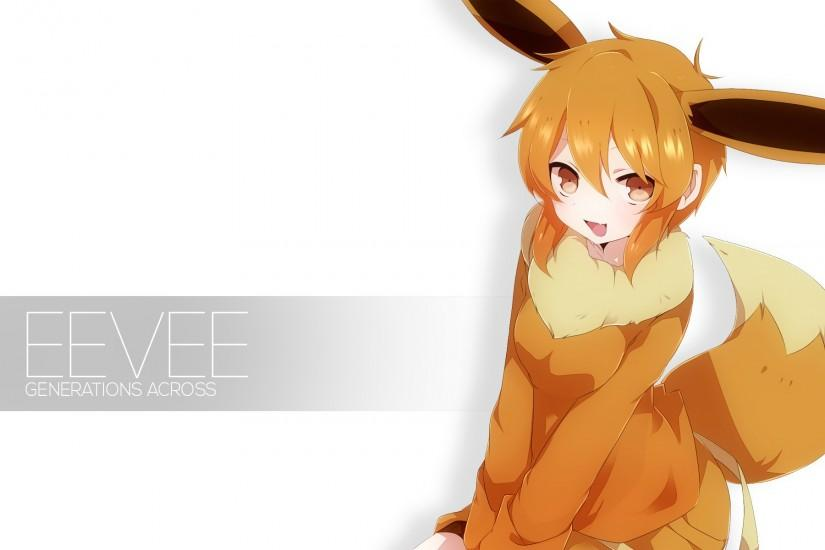 popular eevee wallpaper 1920x1200 for ios