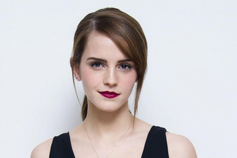 emma watson wallpaper 1920x1200 free download