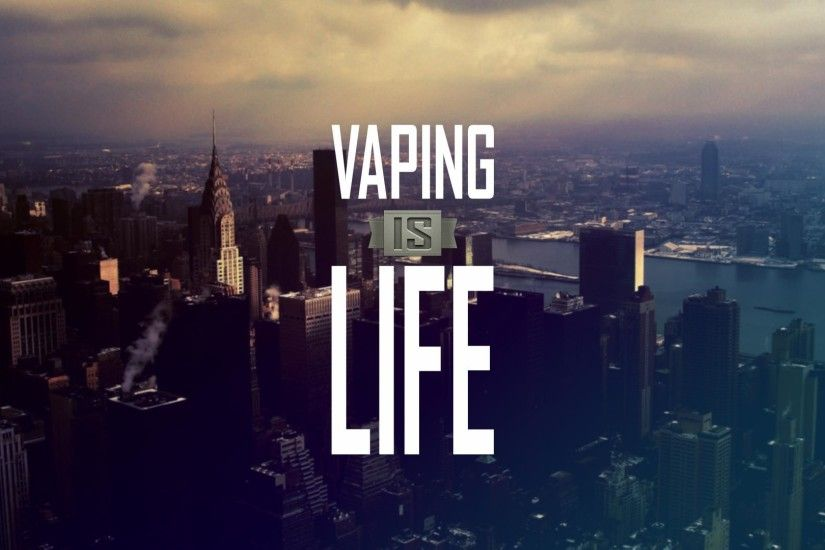 Vape Wallpapers High Quality | Download Free