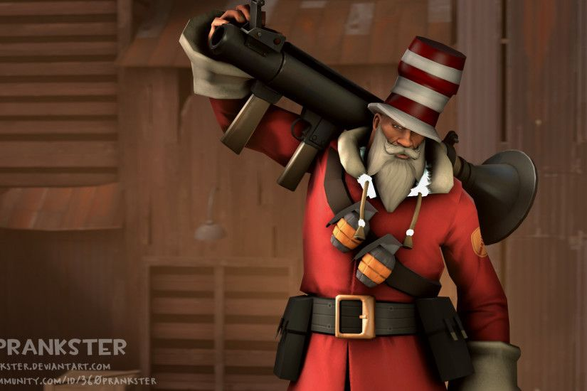 <b>Cool TF2 Wallpapers</b> - WallpaperSafari
