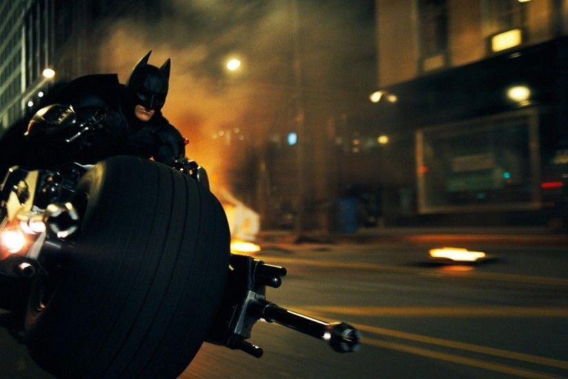 The Dark Knight Rises HD Wallpapers Backgrounds Wallpaper 1920×1080 The Dark  Knight Wallpapers HD