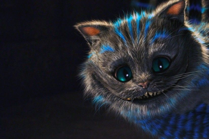2560x1600 wallpaper.wiki-HD-cheshire-cat-pictures-tumblr-PIC
