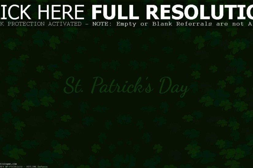 st patricks day wallpaper desktop st patricks day wallpaper desktop