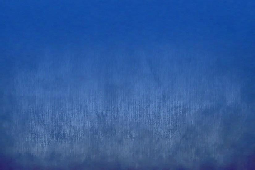 blue grunge background 2048x1369 4k