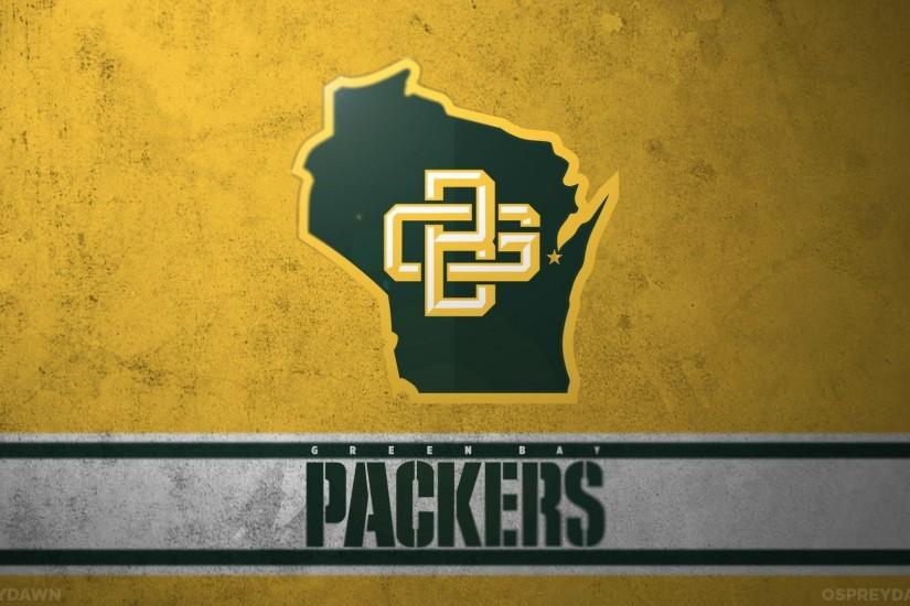free packers wallpaper 1920x1080 htc