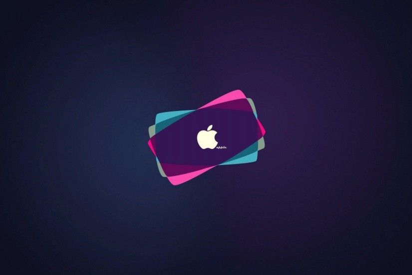 Mac Os X 3d Abstract Wallpapers #9895 Hd Wallpapers Background .