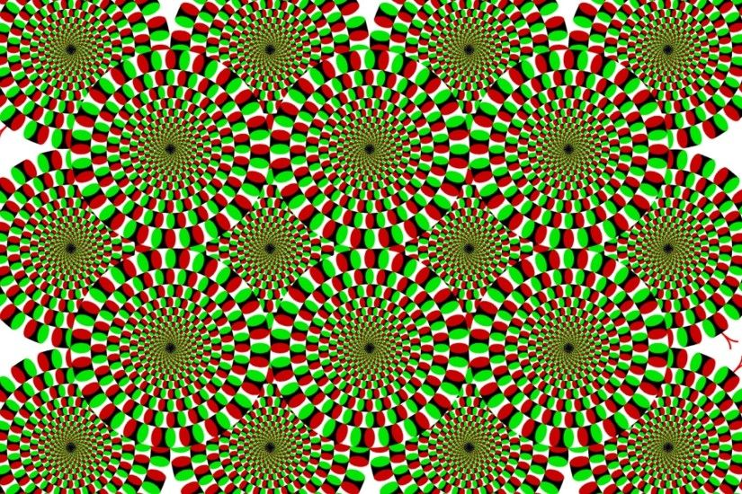 Found on: optical-illusion-wallpaper-1920x1080/