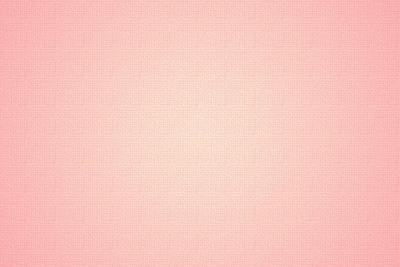 Peach Background Gradient Texture