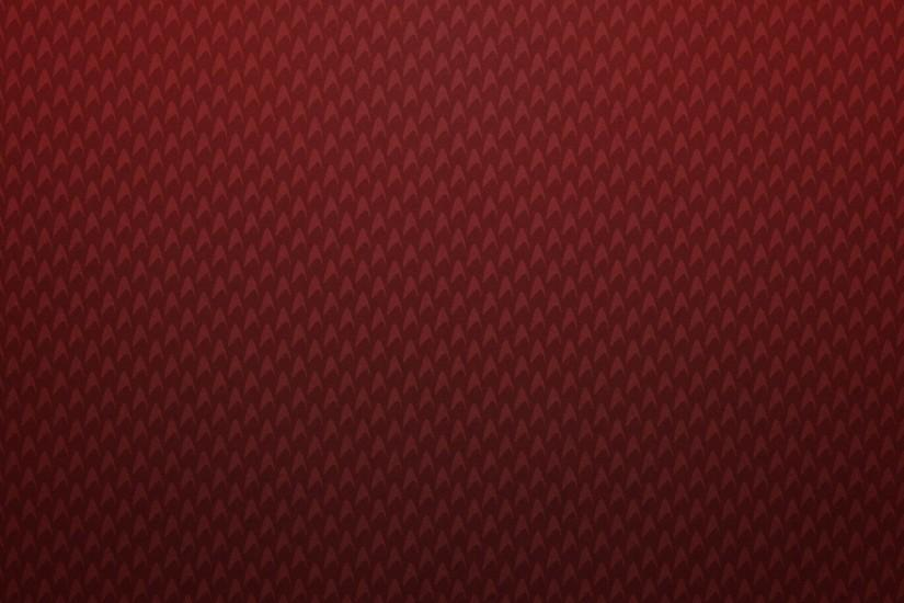 Red Leather Texture Wallpaper | Wallpaper Color