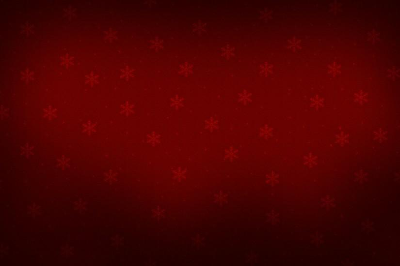 dark-red-christmas-background | The Falmouth Bookseller