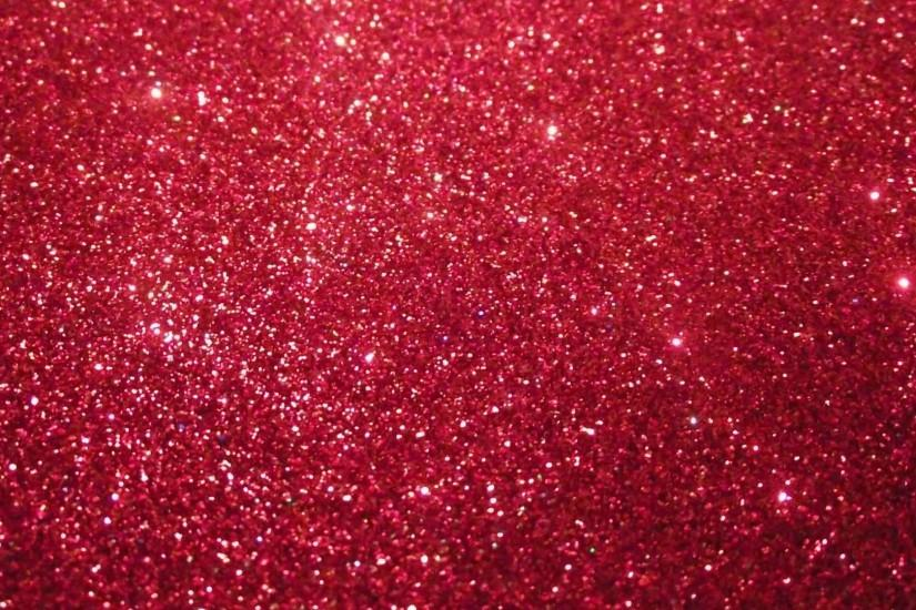 popular pink glitter background 1920x1080 pictures