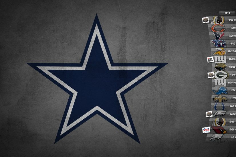 dallas cowboys desktop background wallpaper - www.wallpapers-in-hd.com