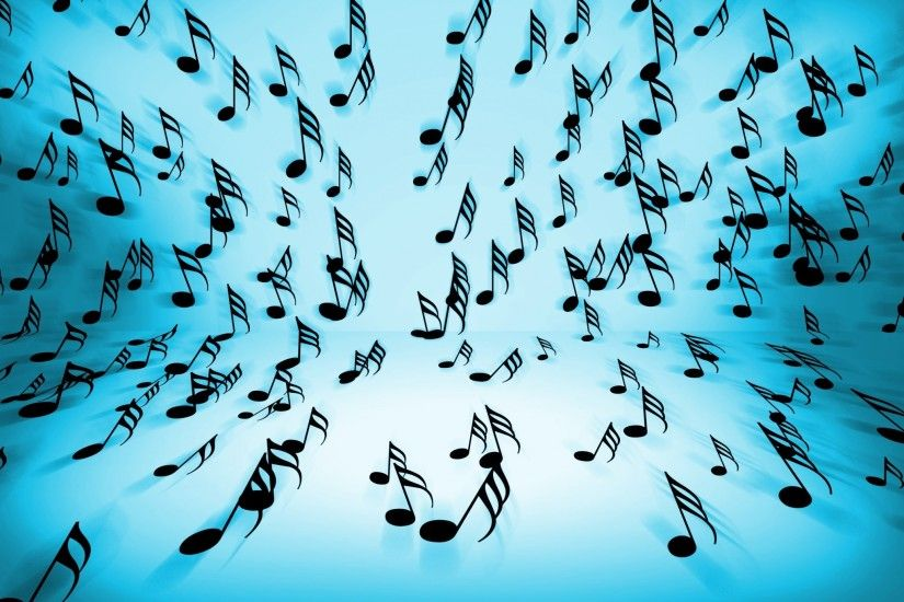 music widescreen hd wallpapers