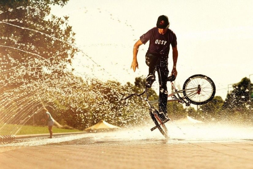 Extreme Sports Wallpapers Hd