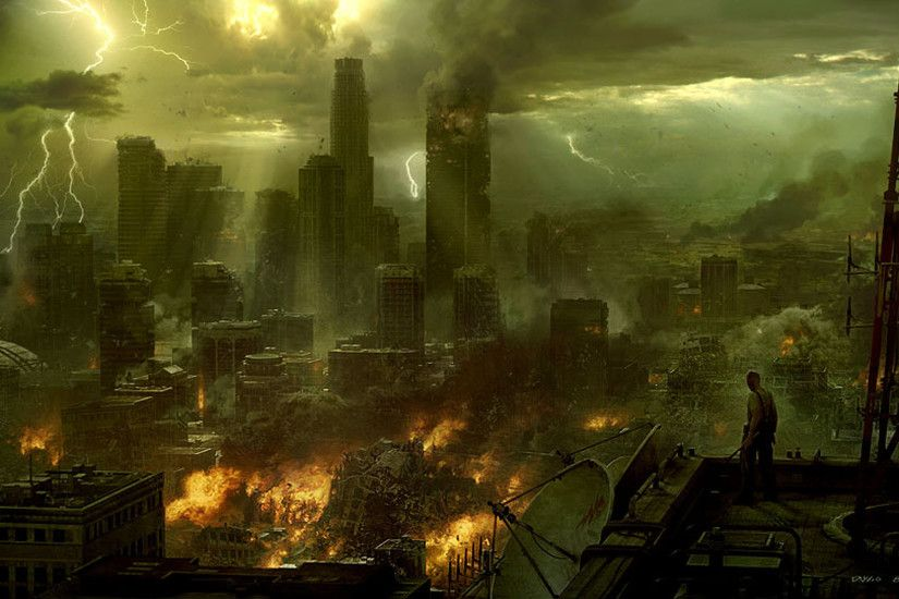 ... Apocalypse wallpaper | wallpaper free download