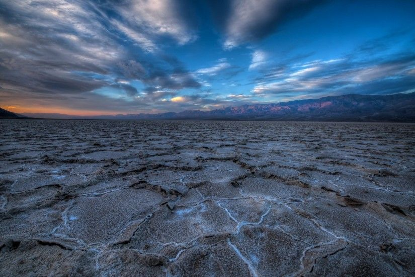 united states california valley of death death valley morning hdr alex  erkiletian photography