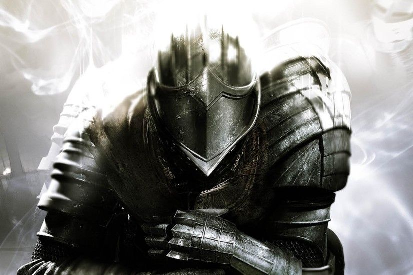 knight - Google Search