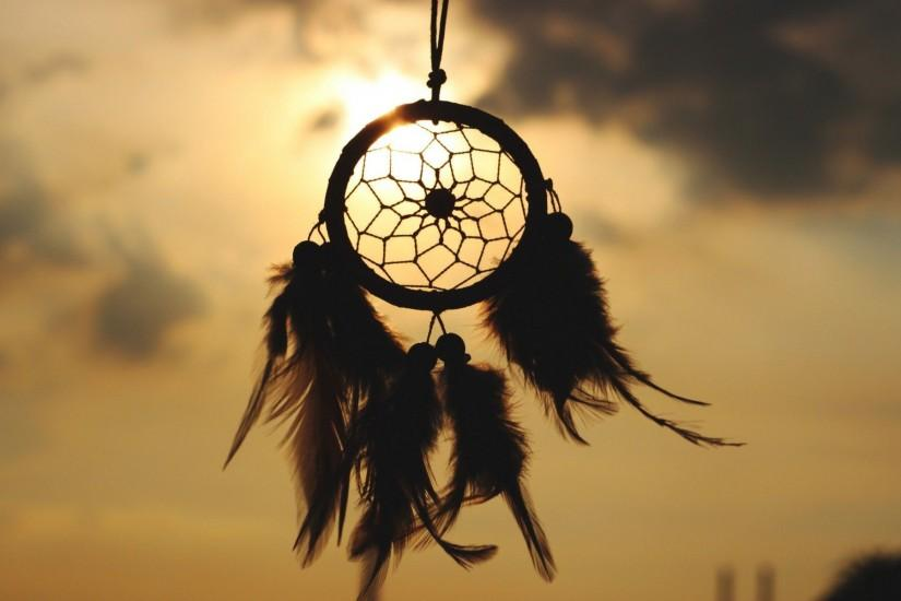 Dreamcatcher Wallpapers HD Images Download.