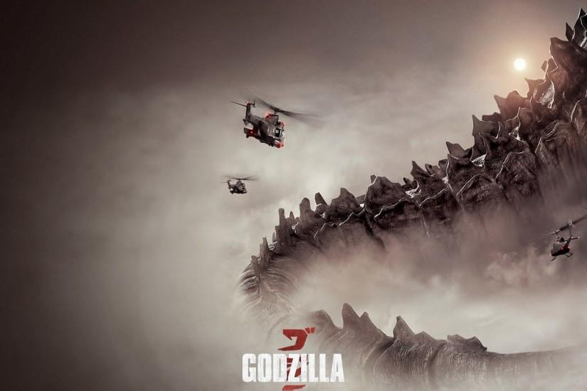 large godzilla wallpaper 1920x1200 for samsung galaxy