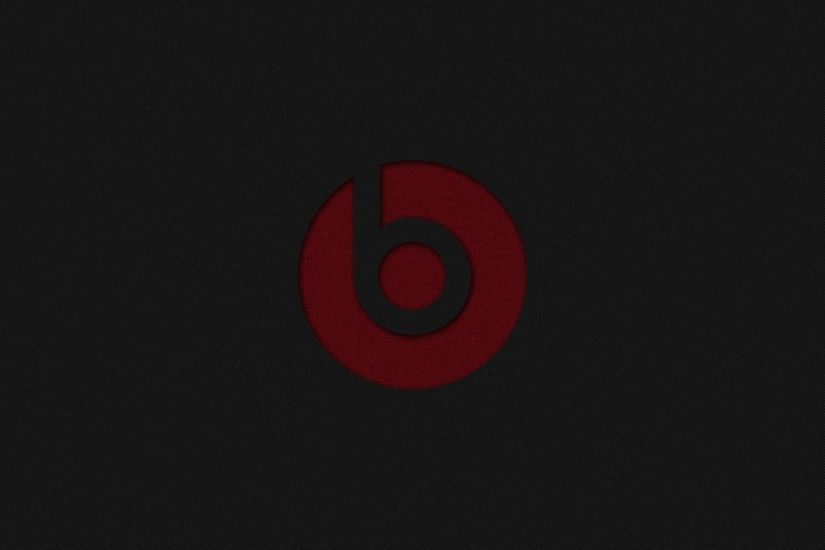 beats by dre wallpaper hd ...