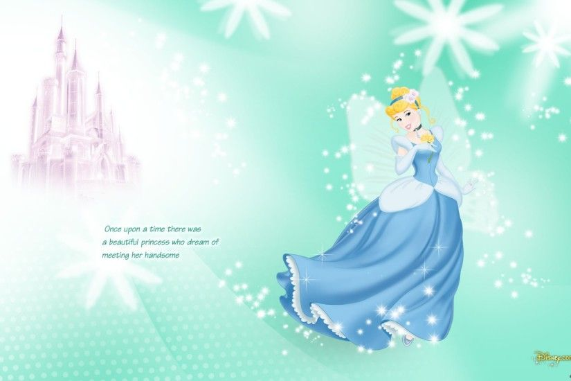 Online Buy Wholesale Disney Princess Wallpaper From China Wallpapers
