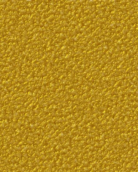 golden background 1543x1920 for pc