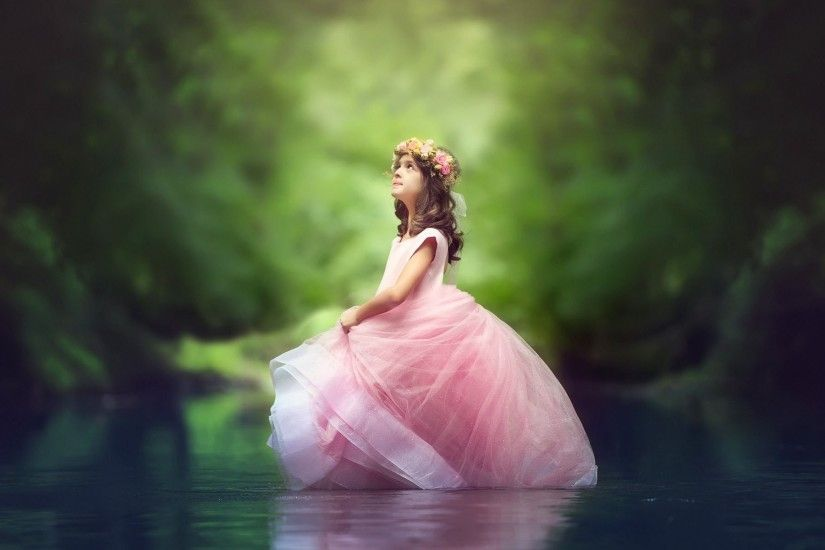Little Princess Wallpapers Top HDQ Little Princess Images