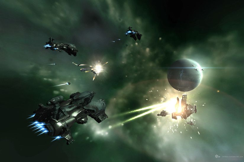 Download EVE Online Wallpaper Latest Collection #53d1zgp2ba 1920x1200 px  295.96 KB Games EVE Online