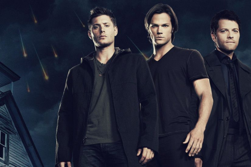 Supernatural Wallpapers High Resolution and Quality Download 1280×1024  Supernatural Wallpaper (39 Wallpapers)