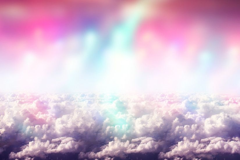 Cloud Wallpaper 21895