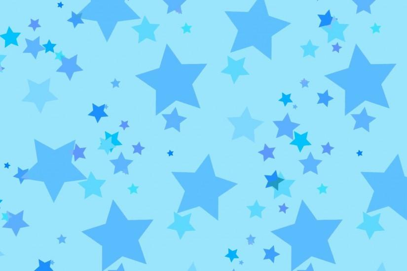 download stars background 1920x1080 for samsung galaxy