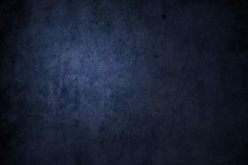gorgerous blueprint background 2500x1768