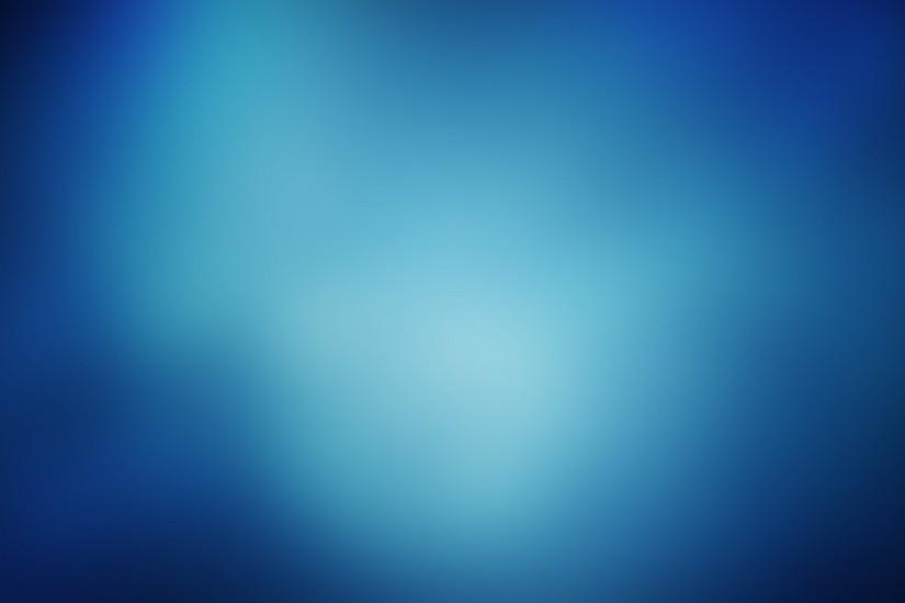 blue backgrounds 1920x1080 for full hd