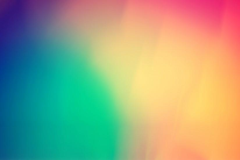 android background color gradient wallpaper details :