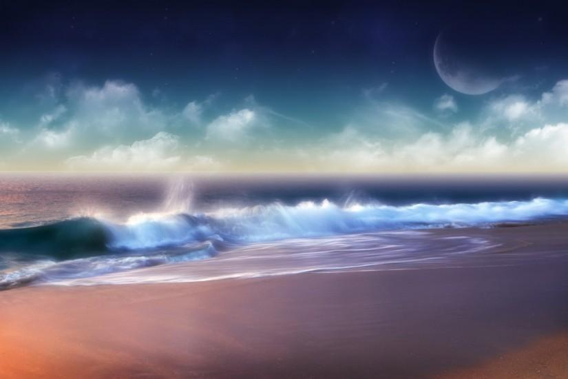fantasy backgrounds 1920x1200 free download