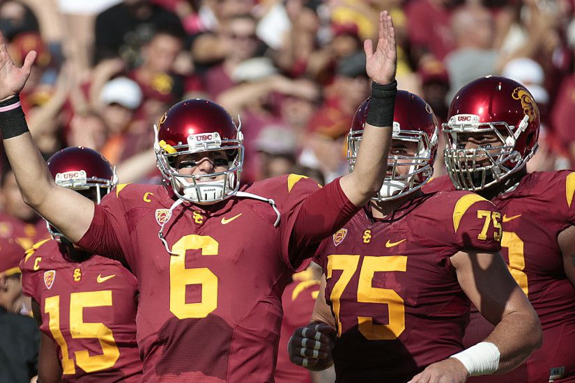 <b>Usc Football</b> Wallpapers HD | Wallpapers, Backgrounds, ...