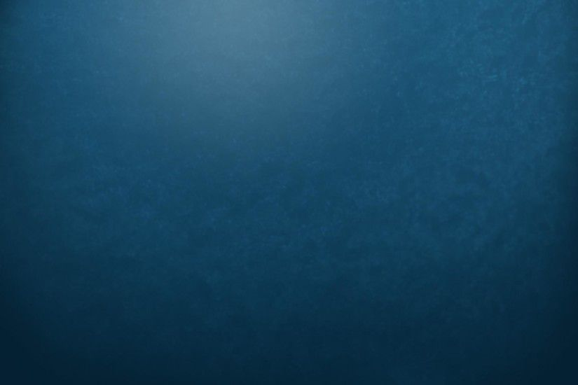 Wallpapers For > Plain Blue Background Images For Websites