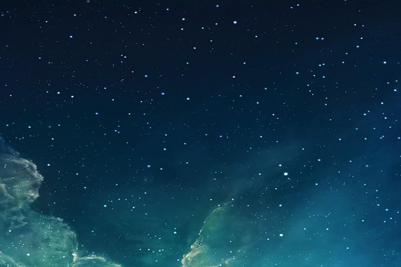 galaxy wallpapers 2560x1440 for iphone 5