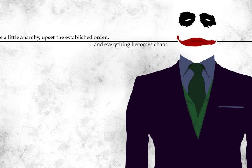 Batman Chaos Grunge Heath Ledger Quotes The Dark Knight Joker Why So Serious
