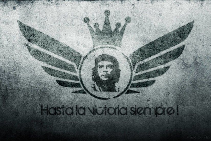 Che Guevara Wallpapers - Full HD wallpaper search