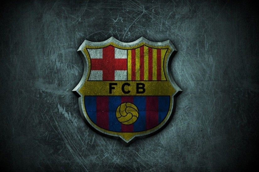 FC Barcelona Wallpapers Wallpaper 1920×1080