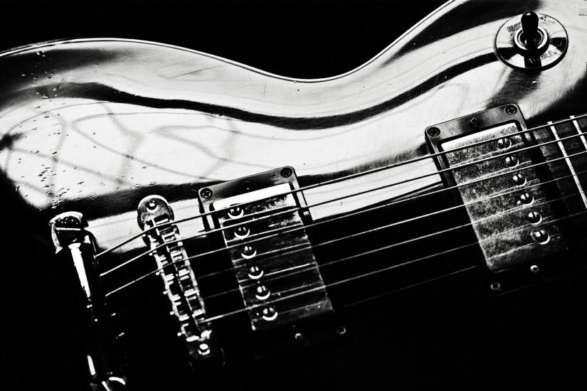 Awesome Guitar Wallpapers, HD Wallpapers Pack 224 | Free Download