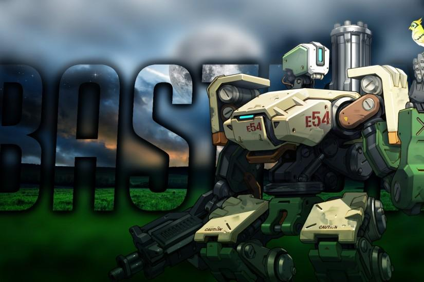 download free bastion wallpaper 1920x1080 photos