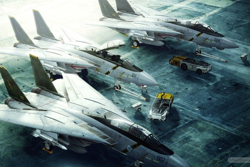 Grumman F 14 Tomcat Wallpapers | HD Wallpapers